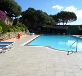 hp_piscina