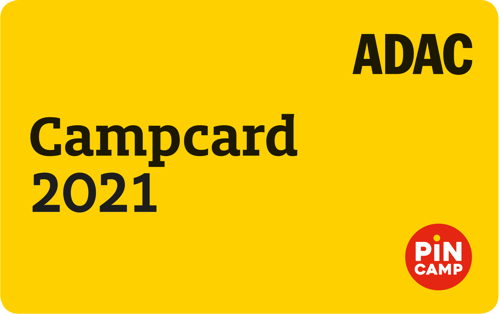 Certificazione ADAC